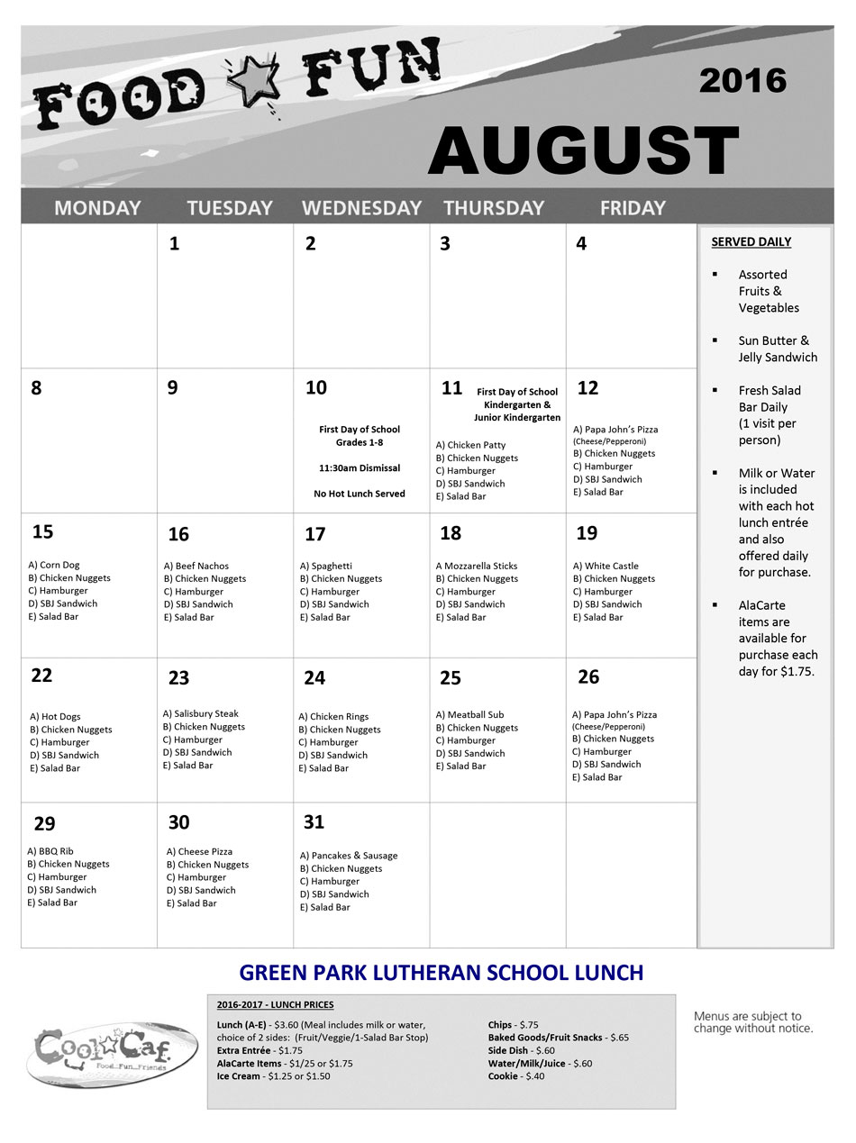 august-lunch