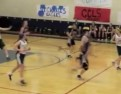 basketball-feature1