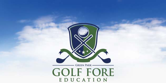 FORE-logo2