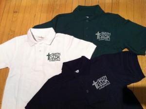 uniformshirts