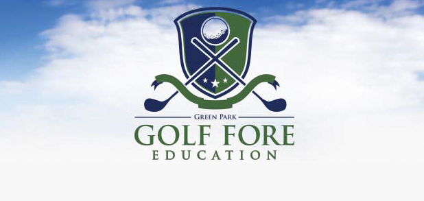 FORE-logo3