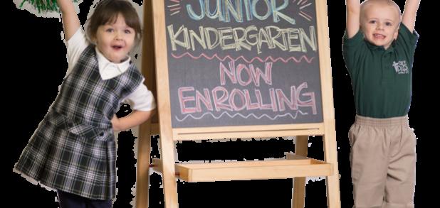 junior_kindergarten3