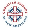 logo-Christian_Friends_of_New_Americans