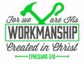 workmanship1
