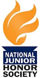 njhs-logo1